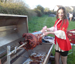 devon-hog_roast