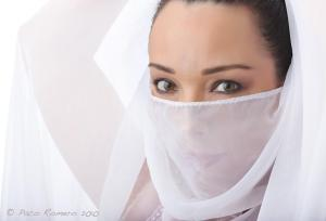 Jamila White Veil_full