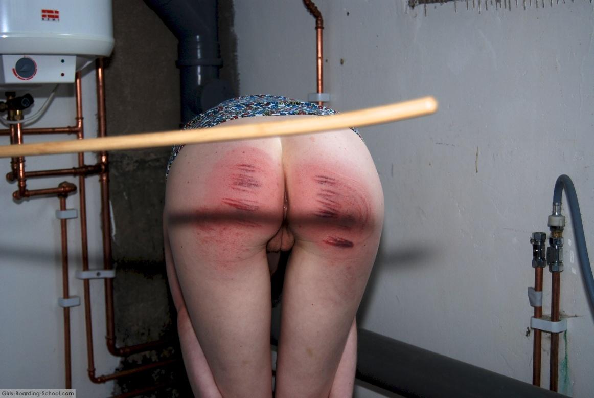 punishment-of-girls-bottoms-galleries-sims-pornographic-fucking