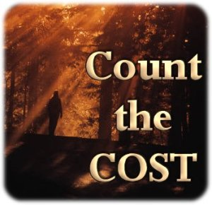 count-the-cost1