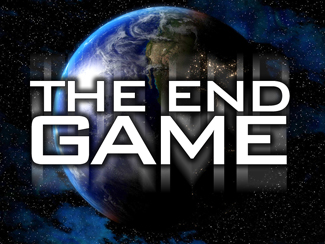 The%20End%20Game