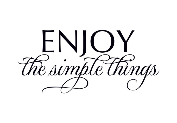 wall_quote_enjoy_the_simple_things_s