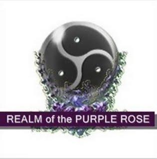 purplerose
