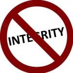 NoIntegrity-300x300