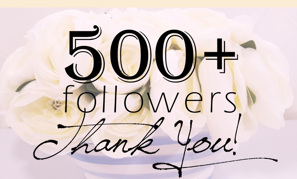 500-followers-thank-you
