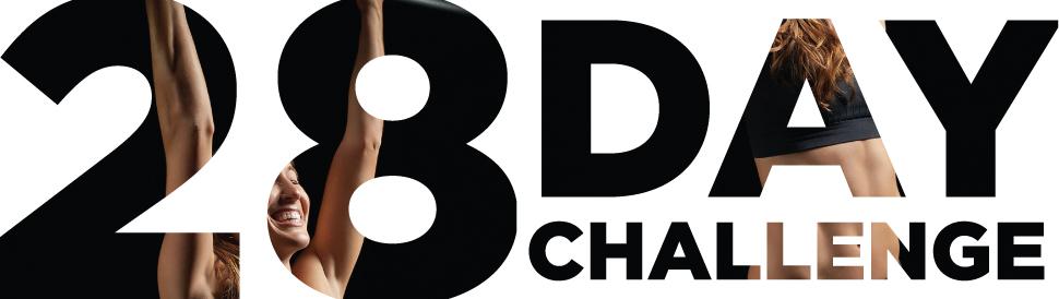 28Day_challenge_header2