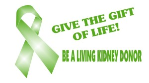 kidneydonor1